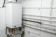 Mowhaugh boiler installers