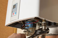 free Mowhaugh boiler install quotes